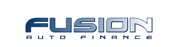 Fusion Disrupts the Credit Union Industry