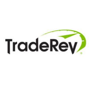 TradeRev PR