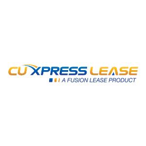 CU Xpress PR
