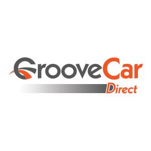 GrooveCar Direct PR