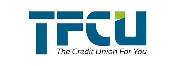 Teachers Federal Credit Union Joins CU Xpress Lease Program