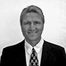 Jim Calvert
